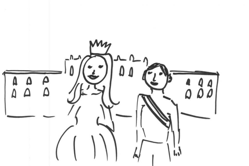 Kaiserkinder
