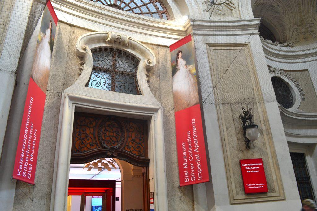 Sisi Museum